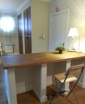 Уникальное предложение квартиры в Куркино на Юровской - Фото 3