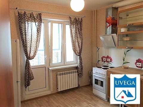 Пр.Вернадского 52, продажа квартиры в новом доме улучшенной планировки - Фото 2