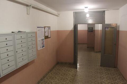 3-комн. квартира г. Красногорск ул. Светлая д.9 - Фото 4