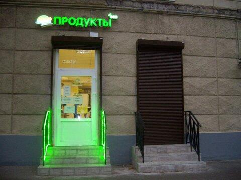 Аренда помещения свободного назначения, Выборгский район, метро Лесная - Фото 2
