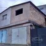 Гараж в районе.ул.Октябрьской, г.Алушта - Фото 1