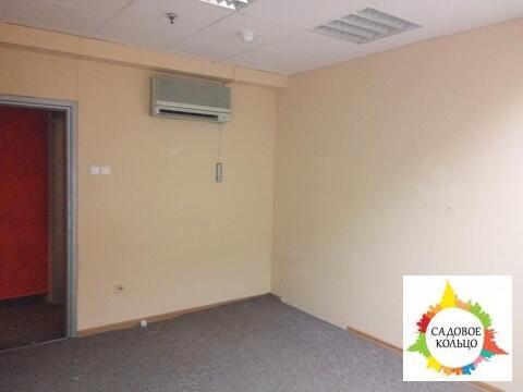 В аренду предлагается помещение свободного назначения в здании на ожив - Фото 4