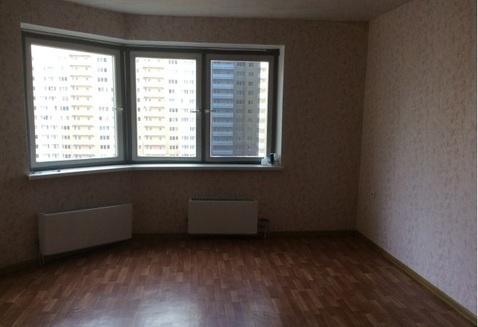 Сдается 2 комнатная квартира - Фото 3