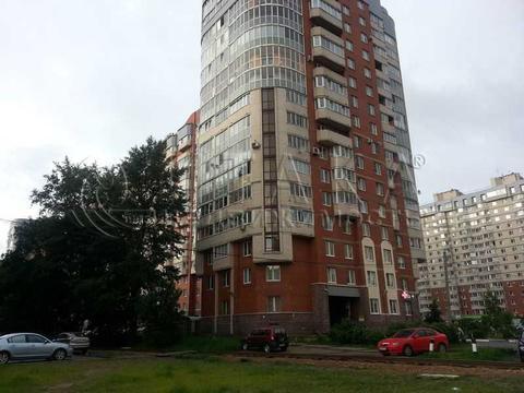 Продажа квартиры, м. Удельная, Новоколомяжский пр-кт. - Фото 1