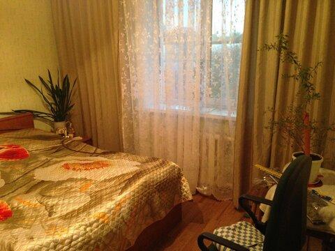 Дом 100 кв.м. на 8 сот в черте города Киржач, все удобства. - Фото 4