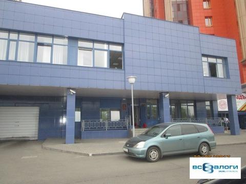 Продажа офиса, Красноярск, Капитанская ул. - Фото 1