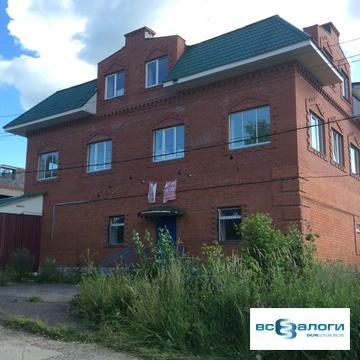 Продажа готового бизнеса, Лысьва, Ул. Речная - Фото 4