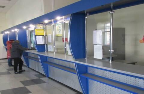 Продается офис 205 м2, Новочеркасск - Фото 3