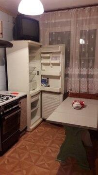 3-к квартира на Ленинского Комсосмола в хорошем состоянии - Фото 1