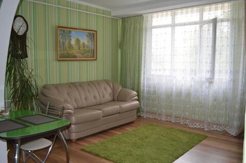 2-Комнатная 50 кв.м с хорошим ремонтом - Фото 3