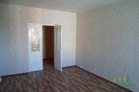 2-комнатная квартира на Нестерова 4, 12 этаж - Фото 5