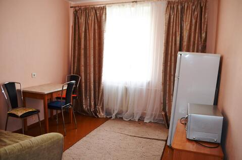 Шикарный вариант-2 изолированные комнаты- срочно! - Фото 5