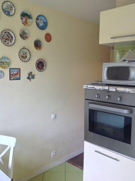 Продажа квартира Краснопресненская, 3 минуты от метро - Фото 3