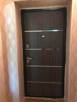 Сдаётся1 к квартира в Королеве на улице Мичурина - Фото 5