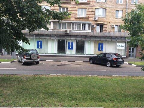 Казино М Динамо Аэропорт