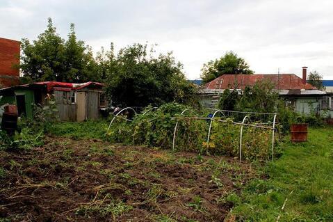 Дом в деревне Саларьево - Фото 1