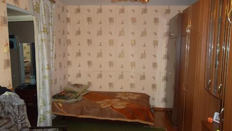 Продается 2 квартира в Мытищах - Фото 5