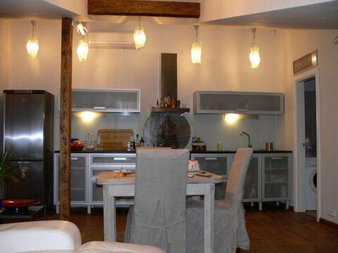 180 000 €, Продажа квартиры, Купить квартиру Рига, Латвия по недорогой цене, ID объекта - 313137007 - Фото 1