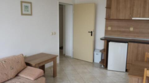 Двухкомнатная квартира в Святой Влас - Фото 2