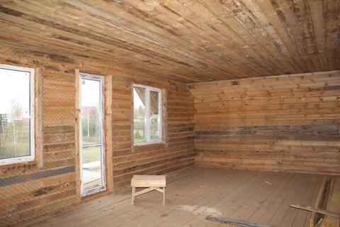 Дом в Ильинском Погосте - Фото 3