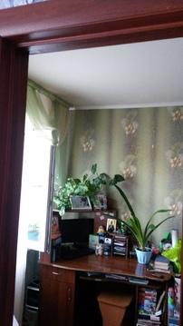 Двухкомнатная квартира в Барнауле - Фото 3