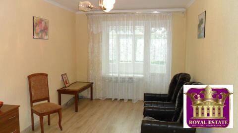Сдам 2-х комнатную квартиру на ул. Киевской, пл. Московское Кольцо - Фото 2