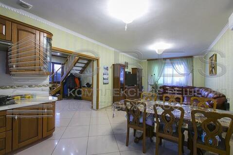 Дом в г.о. Подольск - Фото 2