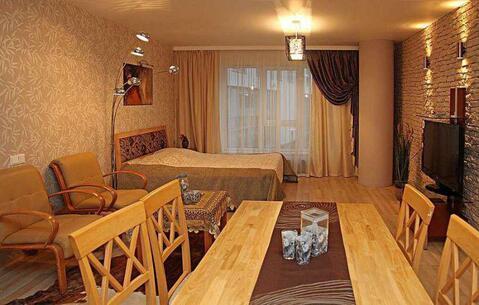 126 000 €, Продажа квартиры, Купить квартиру Рига, Латвия по недорогой цене, ID объекта - 313137246 - Фото 1