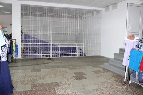 Торговое помещение в аренду от 18 м2 - Фото 3