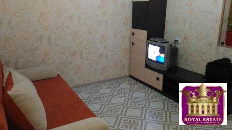 Сдам дом 2-е комнаты студия с ремонтом р-он ТЦ fm - Фото 2