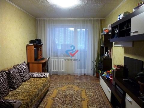 3 ком. квартира по ул Грозненская 71/2 - Фото 2