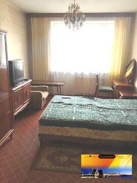 Отличная Просторная квартира 73 м.кв. на Б.Пороховской в Прямой продаж - Фото 4