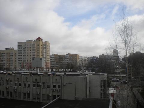 Аренда 1 комн. квартиры г.Белгород, ул.Комсомольская, д.45 - Фото 5