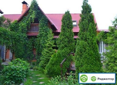 Аренда дома посуточно, Пахорка, Новофедоровское с. п. - Фото 2