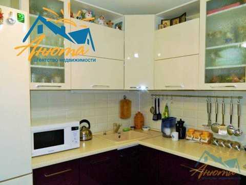 2 комнатная квартира в Жуково Юбилейная 9 - Фото 3