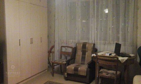 Продается 1-к Квартира, Донецкая, 39 м2, этаж 2/12 - Фото 1