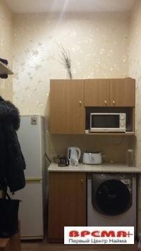 Продам комнату Маяковского ул. 34 - Фото 5