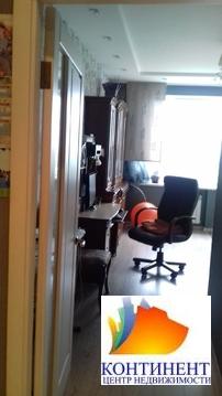 Двухкомнатная квартира ул. Марковцева 10 - Фото 3