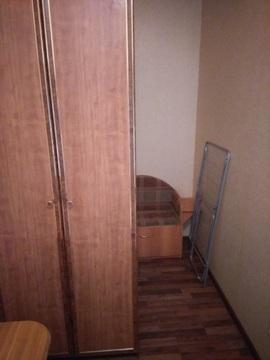 Сдам 1-к квартиру - Фото 2