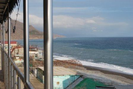 Сдаётся в аренду гостиница в Крыму. - Фото 2