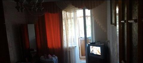 Продается двухкомнатная квартира на ул. Кубяка - Фото 5