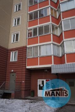 Псн 100м2 на 1-ом этаже в ЖК Алексеевская роща - Фото 3