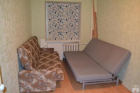 Cдам комнату в 2х ком. кв. ул.Ак.Павлова д.10 - Фото 1
