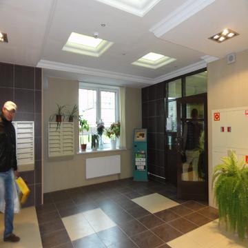 Однокомнатная квартира в новом доме на Фермском ш. - Фото 5