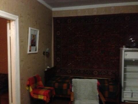 А50985: 2 квартира, Москва, м. Перово, Мартеновская улица, д.20 - Фото 4