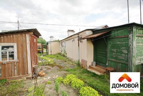 Продается часть дома в г. Серпухов - Фото 5