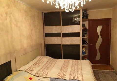 Продается современная улучшенная 2 ком.кв-ра с ремонтом и мебелью - Фото 5
