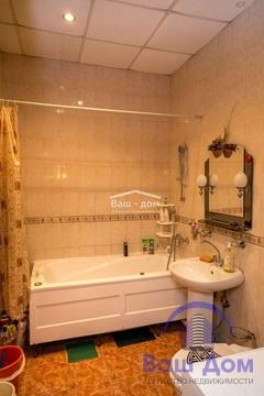 7 комнатная квартира на Пушкинской - Фото 5