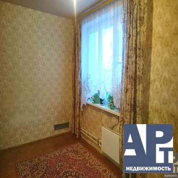 3-к квартира в Зеленограде, корпус 602 - Фото 5