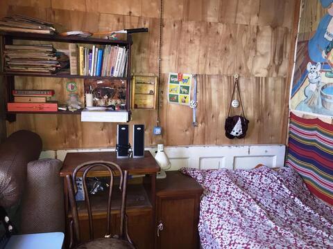 Дом из бруса 70 кв.м, 6,7 сот, 5 мин до Ладожского канала - Фото 4